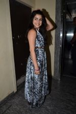 Shenaz Treasurywala at Premiere of Ugly in PVR, Juhu on 23rd Dec 2014 (37)_549a9073f310f.JPG