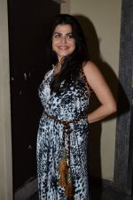 Shenaz Treasurywala at Premiere of Ugly in PVR, Juhu on 23rd Dec 2014 (36)_549a907322a39.JPG