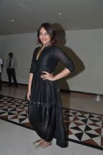 Sonakshi sinha in Hyderabad on 23rd Dec 2014 (2)_549a8bf2ca44f.JPG