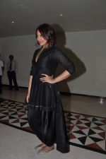 Sonakshi sinha in Hyderabad on 23rd Dec 2014 (4)_549a8bf51678d.JPG