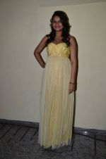 Tejaswini Kolhapure at Premiere of Ugly in PVR, Juhu on 23rd Dec 2014 (82)_549a8ff705407.JPG