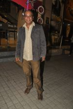 Vipin Sharma at Premiere of Ugly in PVR, Juhu on 23rd Dec 2014 (5)_549a90ea8a979.JPG
