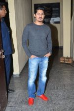 Vishal Malhotra at Premiere of Ugly in PVR, Juhu on 23rd Dec 2014 (97)_549a9107c66ee.JPG