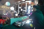 DJ Chetas spins at 9XM House of Dance bash in Mumbai on 24th Dec 2014 (25)_549be4bf36ad7.JPG
