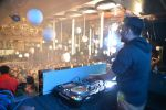 DJ Chetas spins at 9XM House of Dance bash in Mumbai on 24th Dec 2014 (27)_549be4c116c45.JPG