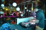 DJ Chetas spins at 9XM House of Dance bash in Mumbai on 24th Dec 2014 (31)_549be4c4c8136.JPG