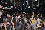 DJ Chetas spins at 9XM House of Dance bash in Mumbai on 24th Dec 2014 (47)_549be4ce0ed03.JPG