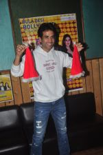 Tusshar Kapoor new years plans in Mumbai on 24th Dec 2014 (5)_549bea52a9e9a.JPG