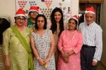 Mishti Chakraborty Celebrates her Birthday And Christmas with Mentally Challenged Adults (1)_549d2806b7fc3.jpg