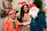 Mishti Chakraborty Celebrates her Birthday And Christmas with Mentally Challenged Adults (4)_549d280b56f04.jpg