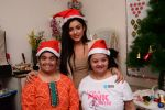 Mishti Chakraborty Celebrates her Birthday And Christmas with Mentally Challenged Adults (2)_549d280820dbb.jpg