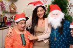 Mishti Chakraborty Celebrates her Birthday And Christmas with Mentally Challenged Adults (3)_549d2809a9c65.jpg