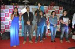 Shilpa Shukla at Crazy Kukkad family promotios in R City Mall on 25th Dec 2014 (2)_549d41e5ece3e.JPG