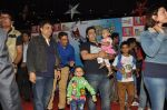 Shilpa Shukla at Crazy Kukkad family promotios in R City Mall on 25th Dec 2014 (30)_549d41fc91805.JPG