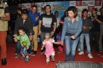 Shilpa Shukla at Crazy Kukkad family promotios in R City Mall on 25th Dec 2014 (31)_549d41fd92b92.JPG