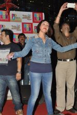 Shilpa Shukla at Crazy Kukkad family promotios in R City Mall on 25th Dec 2014 (33)_549d41fe905a9.JPG