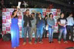 Shilpa Shukla at Crazy Kukkad family promotios in R City Mall on 25th Dec 2014 (4)_549d41e77cc67.JPG