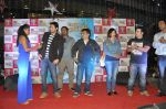 Shilpa Shukla at Crazy Kukkad family promotios in R City Mall on 25th Dec 2014 (5)_549d41e860d73.JPG