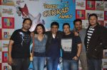 Shilpa Shukla at Crazy Kukkad family promotios in R City Mall on 25th Dec 2014 (52)_549d42052d3e6.JPG
