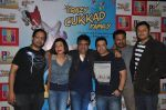 Shilpa Shukla at Crazy Kukkad family promotios in R City Mall on 25th Dec 2014 (53)_549d42068133b.JPG