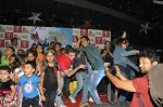 Shilpa Shukla at Crazy Kukkad family promotios in R City Mall on 25th Dec 2014 (29)_549d41fb932e7.JPG