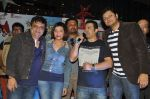 Shilpa Shukla at Crazy Kukkad family promotios in R City Mall on 25th Dec 2014 (36)_549d41ffb7aba.JPG