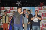 at Crazy Kukkad family promotios in R City Mall on 25th Dec 2014 (54)_549d41b3766ef.JPG