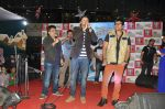 at Crazy Kukkad family promotios in R City Mall on 25th Dec 2014 (52)_549d41b1f3322.JPG