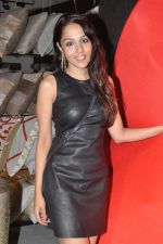 at Lekha Washington Designs Preview at Pinakin on 25th Dec 2014 (1)_549d406f32b3f.JPG