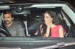 Elli Avram at Salman_s bday in Panvel farm House on 26th Dec 2014 (2)_549e862c31dc0.JPG