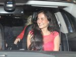 Elli Avram at Salman_s bday in Panvel farm House on 26th Dec 2014 (3)_549e862d1c9e7.JPG
