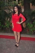 Sophie Choudry_s new years plans in Country Club on 26th Dec 2014 (18)_549e837c5d575.JPG
