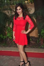 Sophie Choudry_s new years plans in Country Club on 26th Dec 2014 (23)_549e8381cea52.JPG