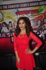 Sophie Choudry_s new years plans in Country Club on 26th Dec 2014 (27)_549e8388e178c.JPG