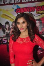 Sophie Choudry_s new years plans in Country Club on 26th Dec 2014 (28)_549e838a7f30d.JPG