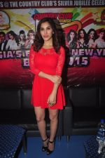 Sophie Choudry_s new years plans in Country Club on 26th Dec 2014 (29)_549e838c1de07.JPG