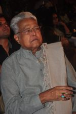 at Dadasaheb Phalke Marathi Awards in Worli, Mumbai on 26th Dec 2014 (19)_549e8548ad29f.JPG