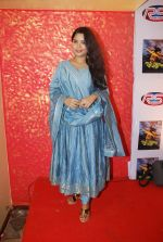 at Round Figure music launch in Mumbai on 26th Dec 2014 (19)_549e844c5a6b6.JPG