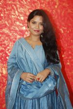 at Round Figure music launch in Mumbai on 26th Dec 2014 (20)_549e844dcf5f6.JPG
