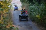 enjoys atv ride at panvel farm house on 27th Dec 2014 (140)_549fca9a264b4.JPG