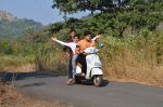 enjoys atv ride at panvel farm house on 27th Dec 2014 (17)_549fc9e3ecdb0.JPG