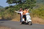 enjoys atv ride at panvel farm house on 27th Dec 2014 (18)_549fc9e5259b4.JPG