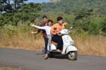 enjoys atv ride at panvel farm house on 27th Dec 2014 (19)_549fc9e6617d2.JPG