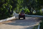 enjoys atv ride at panvel farm house on 27th Dec 2014 (24)_549fc9ec1e199.JPG