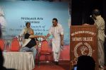 Jackie Shroff at Ali Peter John book launch in Mumbai on 28th Dec 2014 (37)_54a1300e8f700.JPG