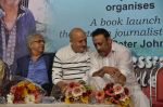 Naseeruddin Shah, Anupam Kher, Jackie Shroff at Ali Peter John book launch in Mumbai on 28th Dec 2014 (51)_54a1301130f76.JPG