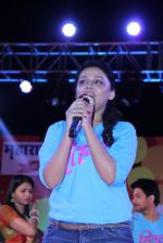 Prarthana Behere at Mitwa film promotions in Thane, Mumbai on 28th Dec 2014 (100)_54a1334ee0d8c.JPG