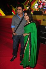 Pratyusha Banerjee at Mulund Fest in Mumbai on 28th Dec 2014 (17)_54a12ae12e1cd.JPG