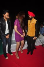 Riteish Deshmukh at Mulund Fest in Mumbai on 28th Dec 2014 (36)_54a12b1c18cfd.JPG