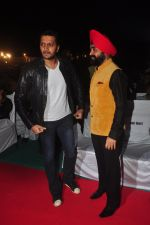 Riteish Deshmukh at Mulund Fest in Mumbai on 28th Dec 2014 (38)_54a12b1e83be5.JPG